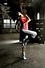 Modefotografie/Sport Christoph Isenberg 6