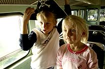 Kinderfotografie Christoph Isenberg 4