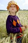 Kinderfotografie Christoph Isenberg 6