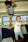 Kinderfotografie Christoph Isenberg 5