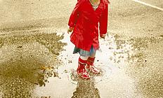 Kinderfotografie Christoph Isenberg 9