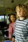 Kinderfotografie Christoph Isenberg 3