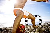 Modefotografie/Sport Christoph Isenberg 12