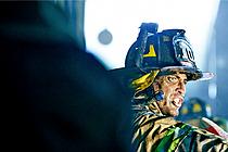Peoplefotografie Christoph Isenberg 48