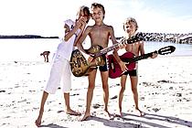 Kinderfotografie Christoph Isenberg 11
