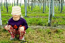 Kinderfotografie Christoph Isenberg 7