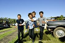 Kinderfotografie Christoph Isenberg 1