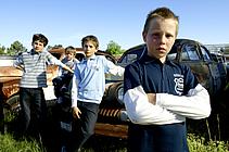 Kinderfotografie Christoph Isenberg 0