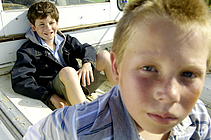 Kinderfotografie Christoph Isenberg 2